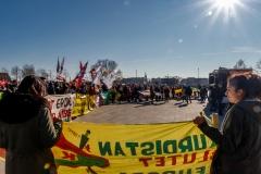 Demo-Solidarität-mit-Afrin-24.2.18-65