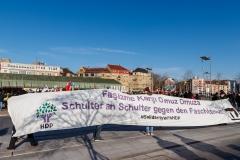 Demo-Solidarität-mit-Afrin-24.2.18-66
