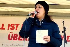 Demo-Solidarität-mit-Afrin-24.2.18-67