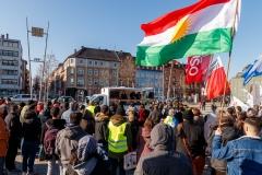 Demo-Solidarität-mit-Afrin-24.2.18-68