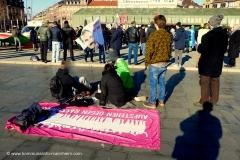 Demo-Solidarität-mit-Afrin-24.2.18-71