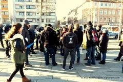 Demo-Solidarität-mit-Afrin-24.2.18-72