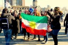 Demo-Solidarität-mit-Afrin-24.2.18-73