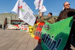 Demo-Solidarität-mit-Afrin-24.2.18-74