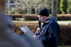 Entmilitarisierter_Volkstrauertag_2017_017