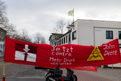 Warnstreik-IG-Metall-11