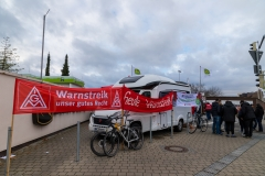 Warnstreik-IG-Metall-12