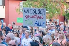 Wiesloch-04