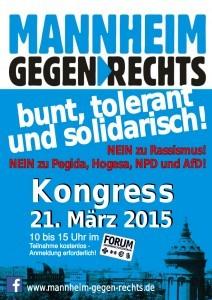 kongress-gegen-rechts-7