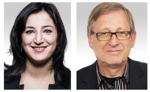Die Linke im Mannheimer Gemeinderat