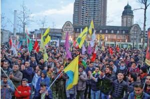 kurdischesNeujahrsfest