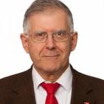 Michael Schlecht, MdB, wirtschaftspolitischer Sprecher Fraktion DIE LINKE