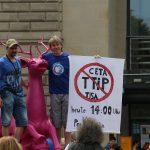 Demo_TTIP_04