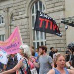Demo_TTIP_07