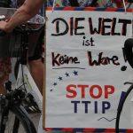 Demo_TTIP_08