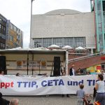 Demo_TTIP_09