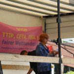 Demo_TTIP_11