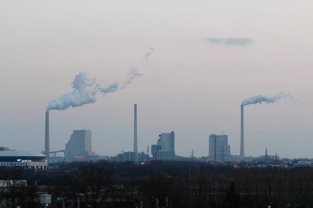 Klimaschutz am Ende? – Morgenluft für die Kohle-Lobby?