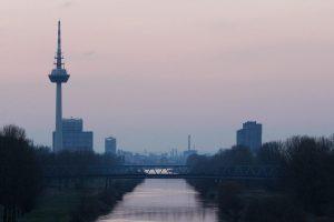 Trinkerraum – CDU muss Blockade beenden