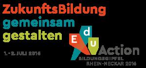 Foto: edu-action.de