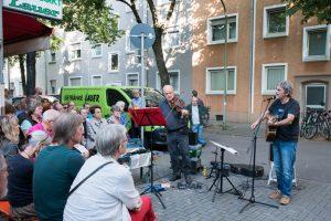 D114015_ewo2_Industriekultur_29.08.2015_Copyright by helmut-roos@web.de
