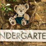 kindergarten-871111_1920