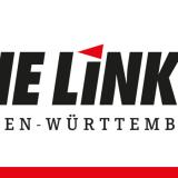 linke-bawue