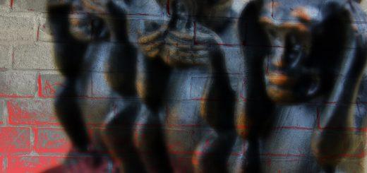 10 Thesen zu Rechtspopulismus, AfD, Pegida