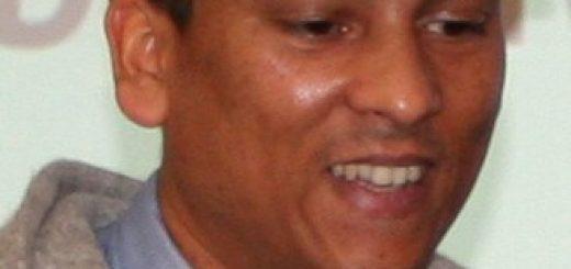 """""""Mannheim gegen Rechts"""" kritisiert die Zusammenarbeit mit Xavier Naidoo"""