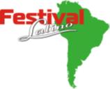 TIPP: Lateinamerika: Linke Regierungsprojekte in der Defensive? - Donnerstag 27.04.2017
