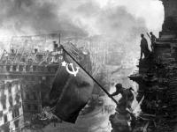 KIM-TIPP: Tag der Befreiung und 70 Jahre VVN Mannheim