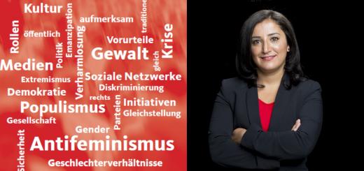 """KIM-Tipp: """"Facetten des Populismus: Demokratiefeindlichkeit, Antifeminismus und Geschlechterrollen"""""""