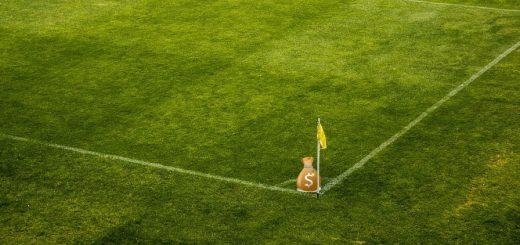 Außer Konkurrenz soll eine chinesische Auswahl ab Herbst in der Regionalliga Südwest mitkicken