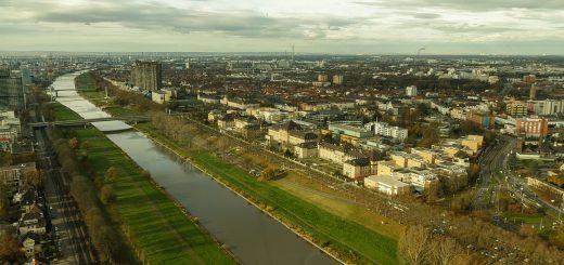 Schlussfolgerungen aus dem Ergebnis der Bundestagswahlen für den Stadtteil Neckarstadt-West und linke Stadtteilarbeit