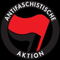 [Dauertermin] Offenes Antifa Treffen @ Jugendzentrum Friedrich Dürr | Mannheim | Baden-Württemberg | Deutschland
