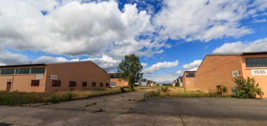 Feudenheim: Wutbürgertum oder berechtigter Protest?