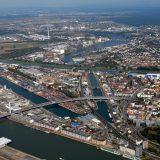Anmerkungen zum Urban Lab: Demokratie und Stadtgesellschaft