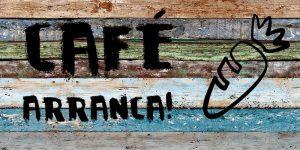 Café Arranca!