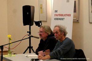FRIEDEN GEHT! Staffellauf gegen Rüstungsexporte @ Alter Messplatz | Mannheim | Baden-Württemberg | Deutschland
