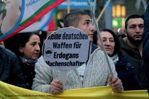 FRIEDEN GEHT! Staffellauf gegen Rüstungsexporte @ Alter Messplatz   Mannheim   Baden-Württemberg   Deutschland