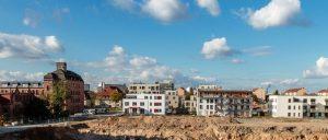 Bundesweites Treffen des Mietshäuser Syndikats zum ersten Mal in Mannheim