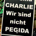 Kandel kommt nicht zur Ruhe – Neue Kundgebungen sind für den 03.03.18 angekündigt