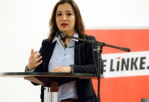 Der letzte Schritt zu Erdoğans Allmacht? – Zu den Neuwahlen in der Türkei