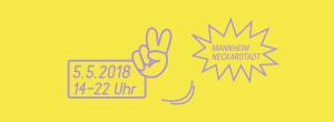 Max-Joseph-Straßenfest   Für Vielfalt - gegen Einfalt! @ Max Joseph Strasse   Mannheim   Baden-Württemberg   Deutschland