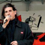 """Antifaschistisches Straßenfest """"Zusammen kämpfen - zusammen feiern"""" in Heidelberg – Seit 21 Jahren ein Publikumsmagnet (mit Bildergalerie)"""