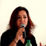 """Fachtagung: """"Wie kommen wir zu einer solidarischen Einwanderungsgesellschaft?"""" (mit Fotogalerie)"""