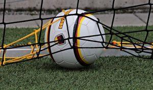 Antiziganismus im Fußball und in Fußball-Fankulturen