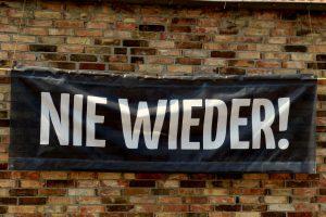 Vortrag: Rechts von Kandel @ Gewerkschaftshaus, Willi Bleicher Saal | Mannheim | Baden-Württemberg | Deutschland
