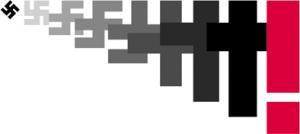 Festveranstaltung: Einweihung des Europäischen Kulturerbe-Siegels in der KZ-Gedenkstätte Sandhofen @ KZ Gedenkstätte Sandhofen | Mannheim | Baden-Württemberg | Deutschland