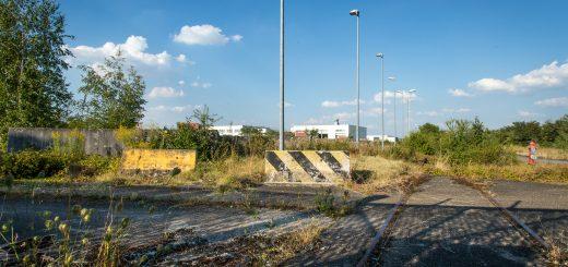 """OB: """"Ein Villenviertel ist kein Modell, Geld zu generieren"""""""